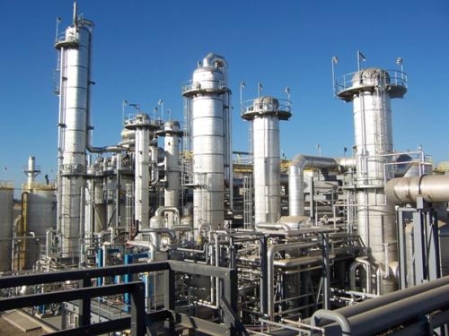 calgren-renewable-fuels