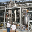 chemical-industry-project-10
