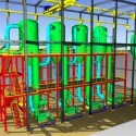 chemical-industry-project-2