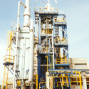 chemical-industry-project-5