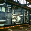 chemical-industry-project-7