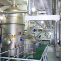 food-processing-industry-project-image-1