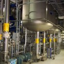 food-processing-industry-project-image-2