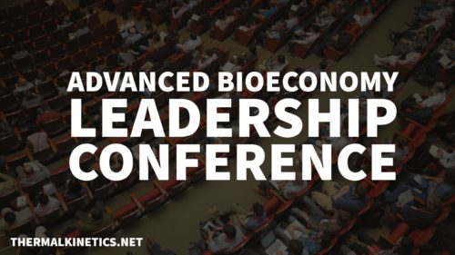 bioeconomy experts