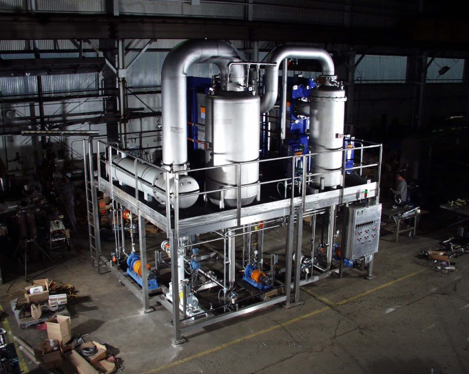 food-processing-industry-image-1